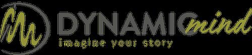 Logo_DEF_2020 x siti