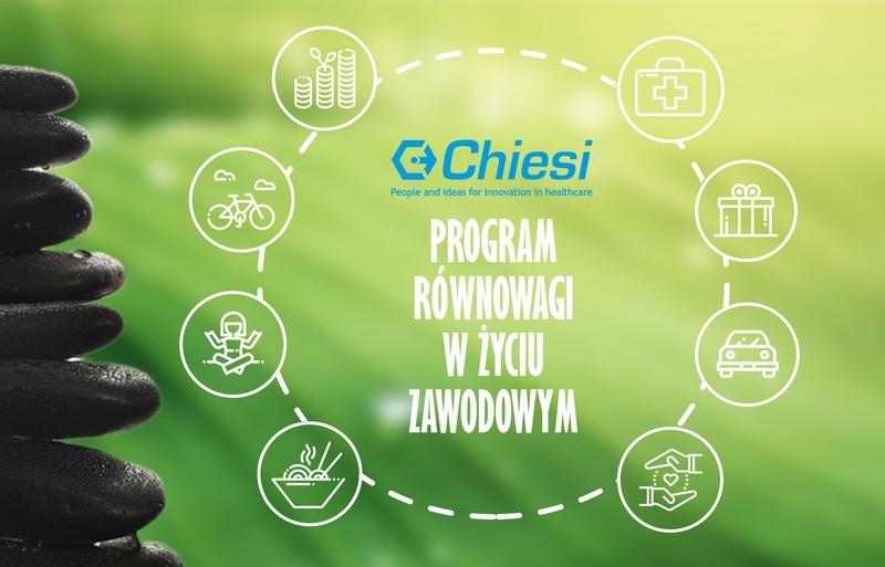 chiesi2 (002) (Kopiowanie)
